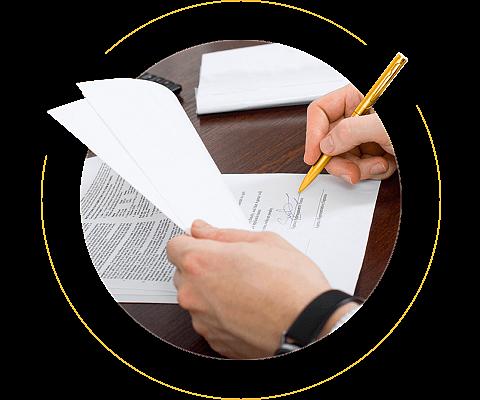 ооо юридические и финансовые консультации